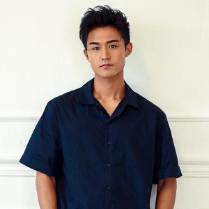 TSUYOSHI TAKIMURA